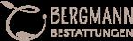Bergmann Bestattungen Dresden